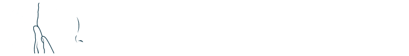 The Center for TMJ and Sleep Apnea Logo